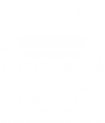 certificering-1