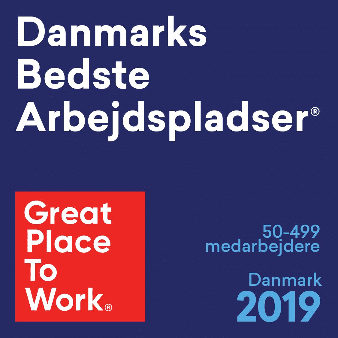 Danmarks-Bedste-Arbejdspladser-2019-50-til-499-medarbejdere