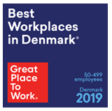 best-workplace-in-denmark-2019-website